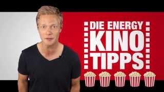 "Kinotipps KW 37 mit Stübi  - ""Sex Tape"""