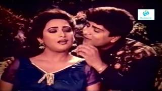 Shahnaz Hot Song মোটাতাজা শাহনাজ আপার আরও একখান আনসিন গান