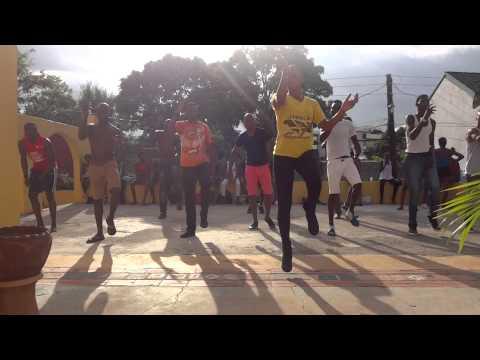 "Copy of ""JAMAICA WE DEH"" (REHEARSAL #3   MEN)"