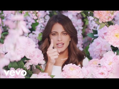 TINI - Born to Shine (Official Video)
