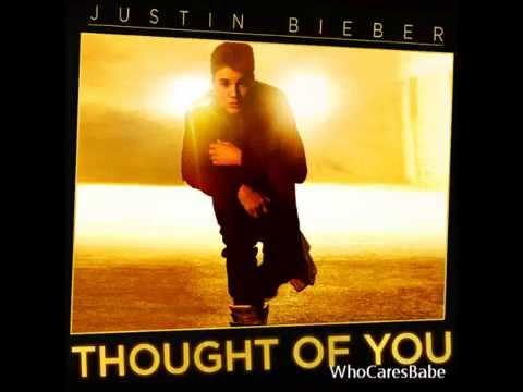 Justin Bieber - Full Album 'believe' video