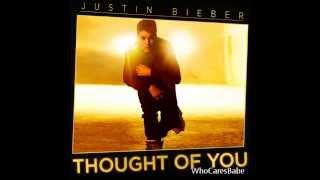 Justin Bieber - Full Album 'Believe'
