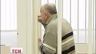 Апеляційний суд Києва повернувся до розгляду апеляції у справі Олексія Пукача - : 5:03