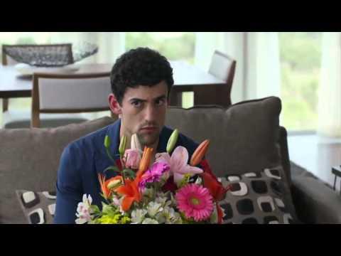 Trailer oficial - Cásese Quien Pueda .:: Premier Cinepolis ::.