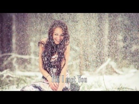 Laura Story - Till I Met You