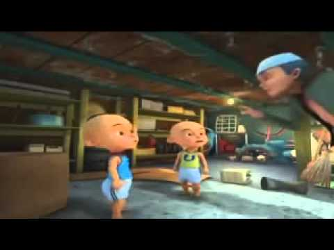 Upin dan Ipin Terbaru 2014 - Full Movie FULL HD_low.mp4 thumbnail