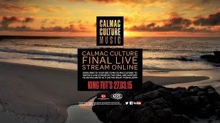 CalMac Culture Music Final
