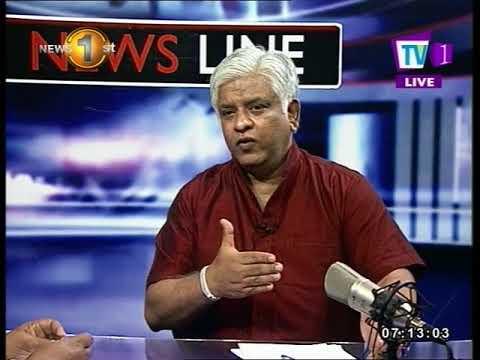 newsline tv1 the cri|eng