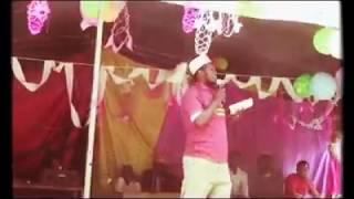Best and cool oromo nasheed on stage. Nashida Afan Oromo bareeddu dhaggeeyfadha.