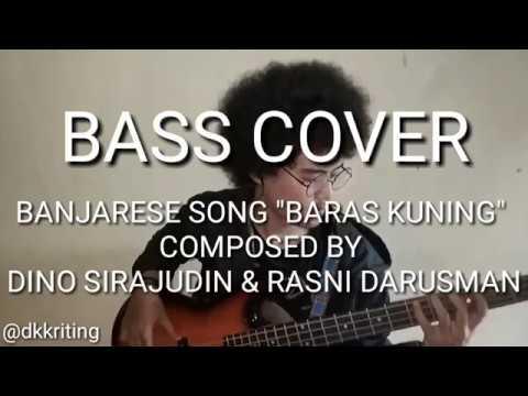 BassCover - Banjarese Song