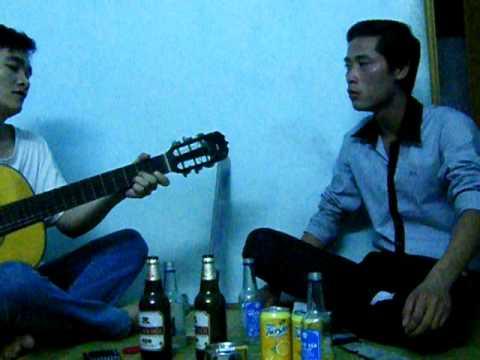 Toi Se Khong Yeu Ngoc Thach