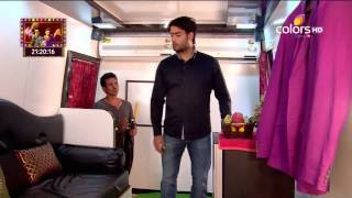 Madhubala - ??????? - 17th Jan 2014 - Full Episode(HD)