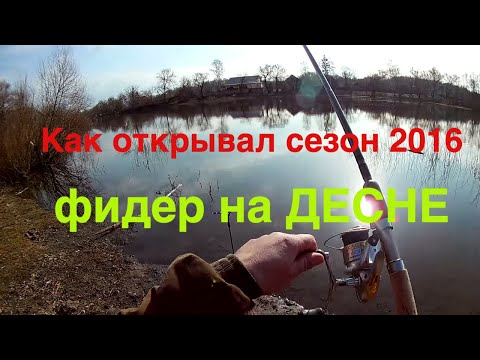 ограничение рыбной ловли в брянской обл на 2017 год