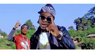 Afro kilos ft Kap kaly-Nguluguambe-(Oficial Video by D-Jay Danny)