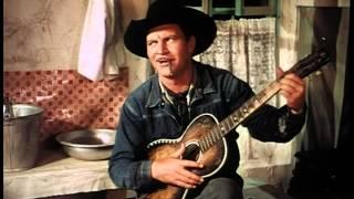 The Sundowners (1950) ROBERT PRESTON
