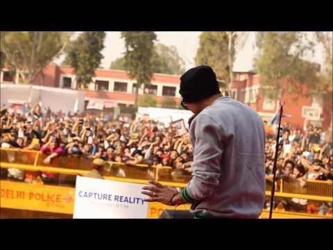 Bohemia show flops with no fans according to HTCity news