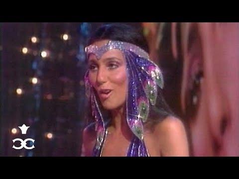 Cher - Geronimo