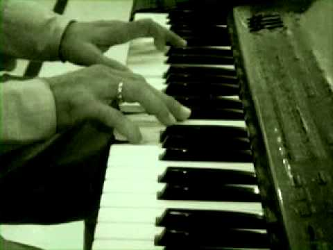 Nonstop Instrumental songs 2014 film music super hits hindi...