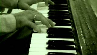 Instrumental songs 2014 super hits new Indian Hindi latest Bollywood videos music best nonstop mp3
