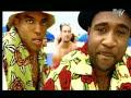 Jungle Brothers VIP