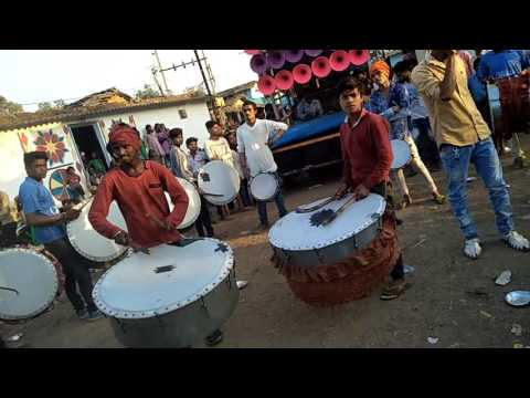 Best MUSIC Dhumal Benjo Pad all song