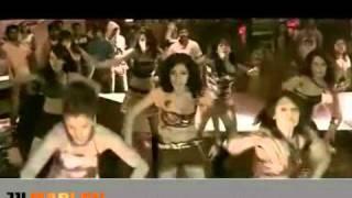 Engeyum Kadhal - Ko tamil movie trailer