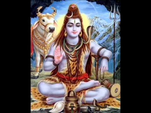 Maha Mrityunjaya Kawach Stotra
