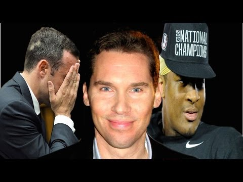 Bryan Singer, Oscar Pistorius and Jameis Winston Cases Explored