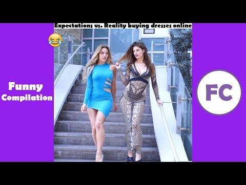 New Lele Pons Instagram Videos 2018 / Best Lele Pons Videos-Funny Compilation