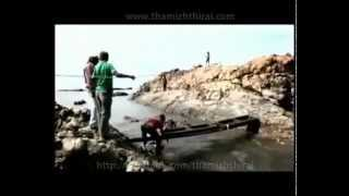Billa 2 - Making of Billa 2