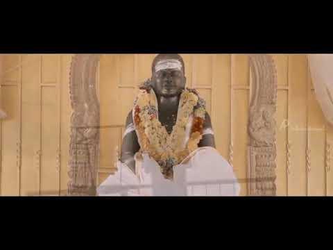 Thilagar Tamil Movie  _ Title Song  Vellavi Manasu song _ Kishore