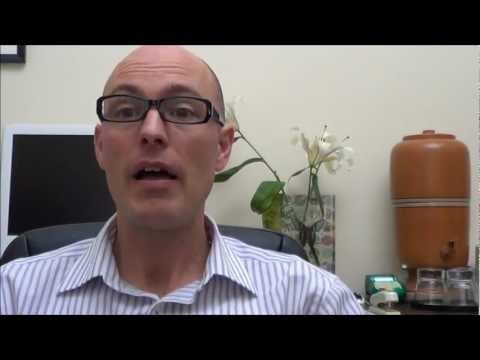 ADHD, Autism & depression test Mauve Factor, Kryptopyrroles Australia