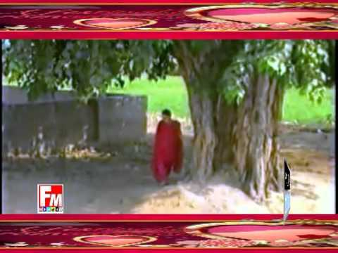 Yaadon Shaman Ali Mirali New Album 130; Kashish Tv New Song 2012. video