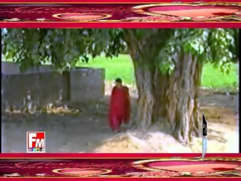 Yaadon Shaman Ali Mirali New Album 130; Kashish Tv New Song 2012. video