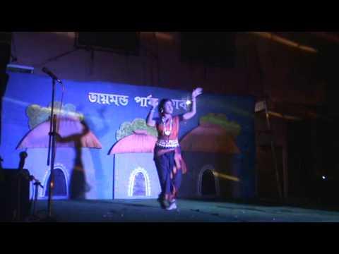Sawana gagane ghor ghanaghata