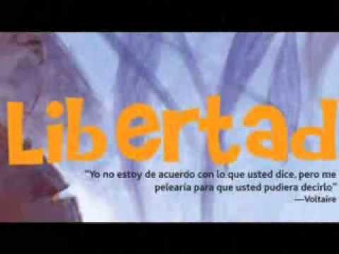 El Diario Estrada enero 07