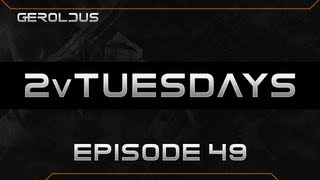 SBK The League! | 2vTuesdays w/ @TheF0R3N | EP 49