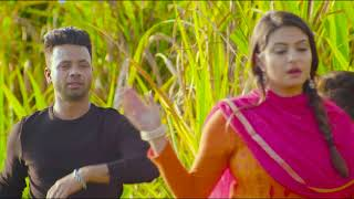 Pakki Saheli (Full ) | Hammy Kahlon | Golde Gill | Latest Punjabi Song 2018 | Speed Records
