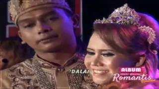 Hanya Satu - Kakung Lintang feat Eny Sagita (Sagita Jandhut)