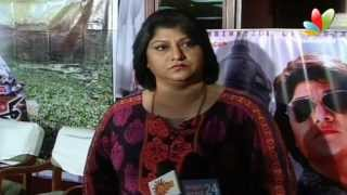 Election - Election Press Meet | Starring Malashri, Ragini Dwivedi | Latest Kannada Movie
