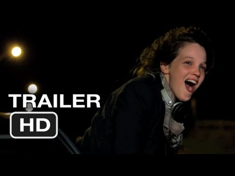 17 Girls Official Trailer #1 (2012) Foreign Movie HD