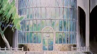 Revolutionary Girl Utena Episode 1 (Sub): The Rose Bride