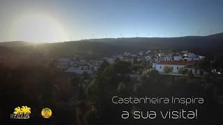 download musica Castanheira Inspira - Promocional Castanheira de Pera 2017 - Aerial View