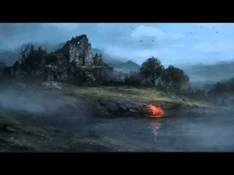 Wolves in the Throne Room - Wanderer Above The Sea Fog