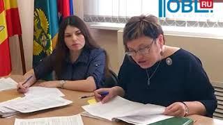 УФАС приостановила конкурс на проектирование челябинского аэропорта