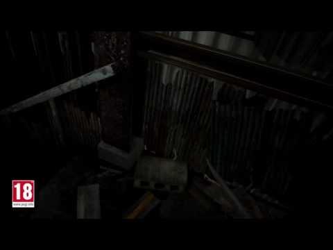 Resident Evil 7 Vol.4 : Stock Up