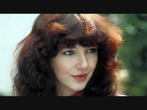 Roy Harper - You (The Game Part II) (ft. Kate Bush)