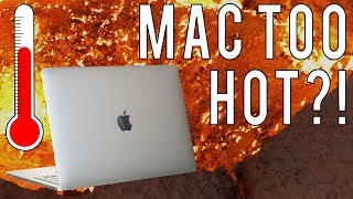 Is Apple Ruining Your Mac