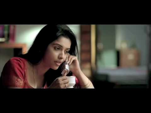 Tamil Ads : Asin in Tata Sky Commercial - Kup...
