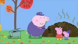 We Love Peppa Pig  George's Woolly Hat #24